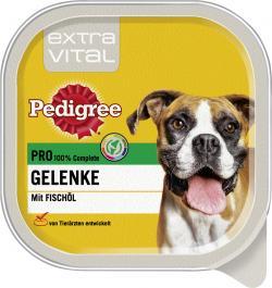 Pedigree Extra Vital pro Gelenke (300 g) - 9003579310700