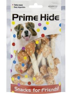 Prime Hide Chicken & Rice Combo Snack