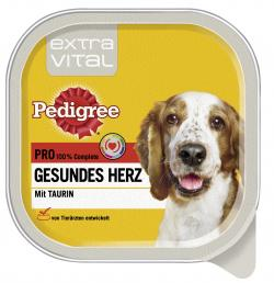 Pedigree Extra Vital pro Gesundes Herz (300 g) - 9003579310694