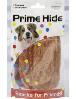 Prime Hide Chicken Fillet (100 g) - 8714272152108