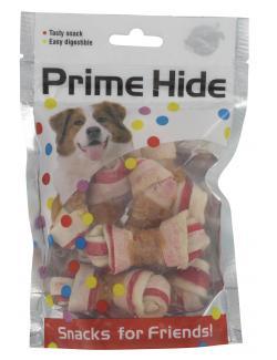 Prime Hide Mini Bones (7 x 14,30 g) - 8714272152504