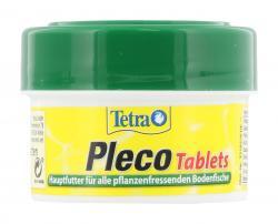 Tetra Pleco Tablets - 4004218189201
