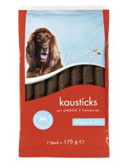 Jeden Tag Kausticks Gelenk-Fit (175 g) - 4306180217945