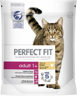 Perfect Fit Adult mit Huhn