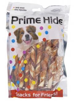 Prime Hide Twists