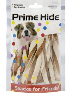 Prime Hide Chicken Twists