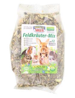 Perfecto Nager Feldkräuter-Mix