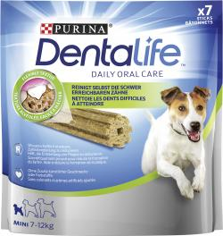 Dentalife Mini