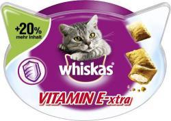Whiskas Vitamin E-xtra