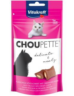 Vitakraft Cat Choupette Käse
