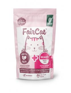 Green Petfood FairCat Beauty Hair & Skin
