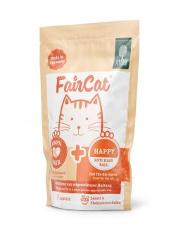 Green Petfood FairCat Happy Anti Hairball