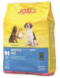 JosiDog Adult Master Mix (22|11)