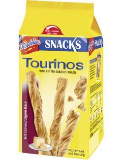 DeBeukelaer Snacks Tourinos