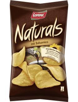 Lorenz Naturals Balsamico (110 g) - 4018077712418