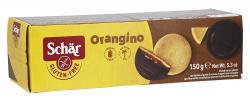 Schär Orangino Soft Cake (150 g) - 8008698001325