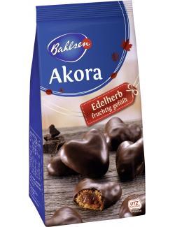 Bahlsen Akora Edelherb