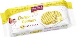 Coppenrath Butter Cookies