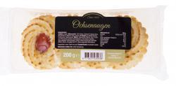 Daelmans Ochsenaugen