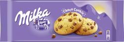 Milka Kekse Choco Cookies