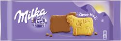 Milka Choco Moo (200 g) - 7622300503079