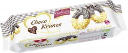 Coppenrath Choco Kränze classic (250 g) - 4006952003072