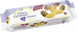 Coppenrath Vollmilch-Choco Caramel classic (250 g) - 4006952006738