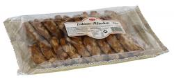 L&S Erdnussplätzchen (350 g) - 4000242001496