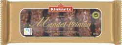 Kinkartz Aachener Mandel-Printen