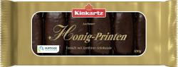 Kinkartz Aachener Honig-Printen