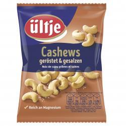 Ültje Cashews (150 g) - 4004980536807