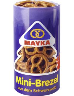 Mayka Mini-Brezel