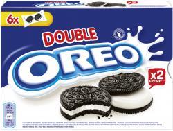 Oreo Double (170 g) - 7622210137234