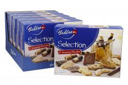 Bahlsen Selection Gebäckmischung