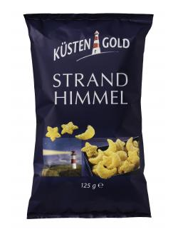 Küstengold Strandhimmel (125 g) - 4250426216882