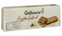 Goldmarie Kaffeegebäck (260 g) - 4260404853572