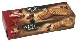 Borggreve Nuss-Gebackenes (200 g) - 4006529002163
