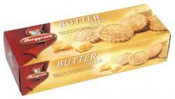 Borggreve Buttertaler