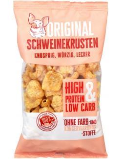 Pico Food Original Schweinekrusten