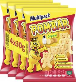 Pom-Bär Original Multipack