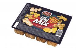 Pauly Big Mix