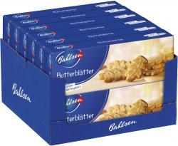 Bahlsen Butterblätter