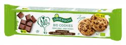 Griesson Bio Cookies Schokolade