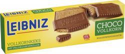 Leibniz Choco Vollkorn