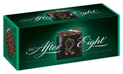Nestlé After Eight Praline Minzschokolade Feine Englische Art