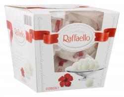 Raffaello (150 g) - 4008400181523