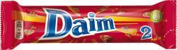 Daim  (56 g) - 7310511257507