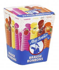 Frigeo Ahoj-Brause Brause-Bonbons
