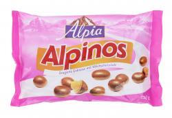 Alpia Alpinos (250 g) - 4001743072008