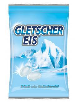 Gletschereis Erfrischungs-Bonbons